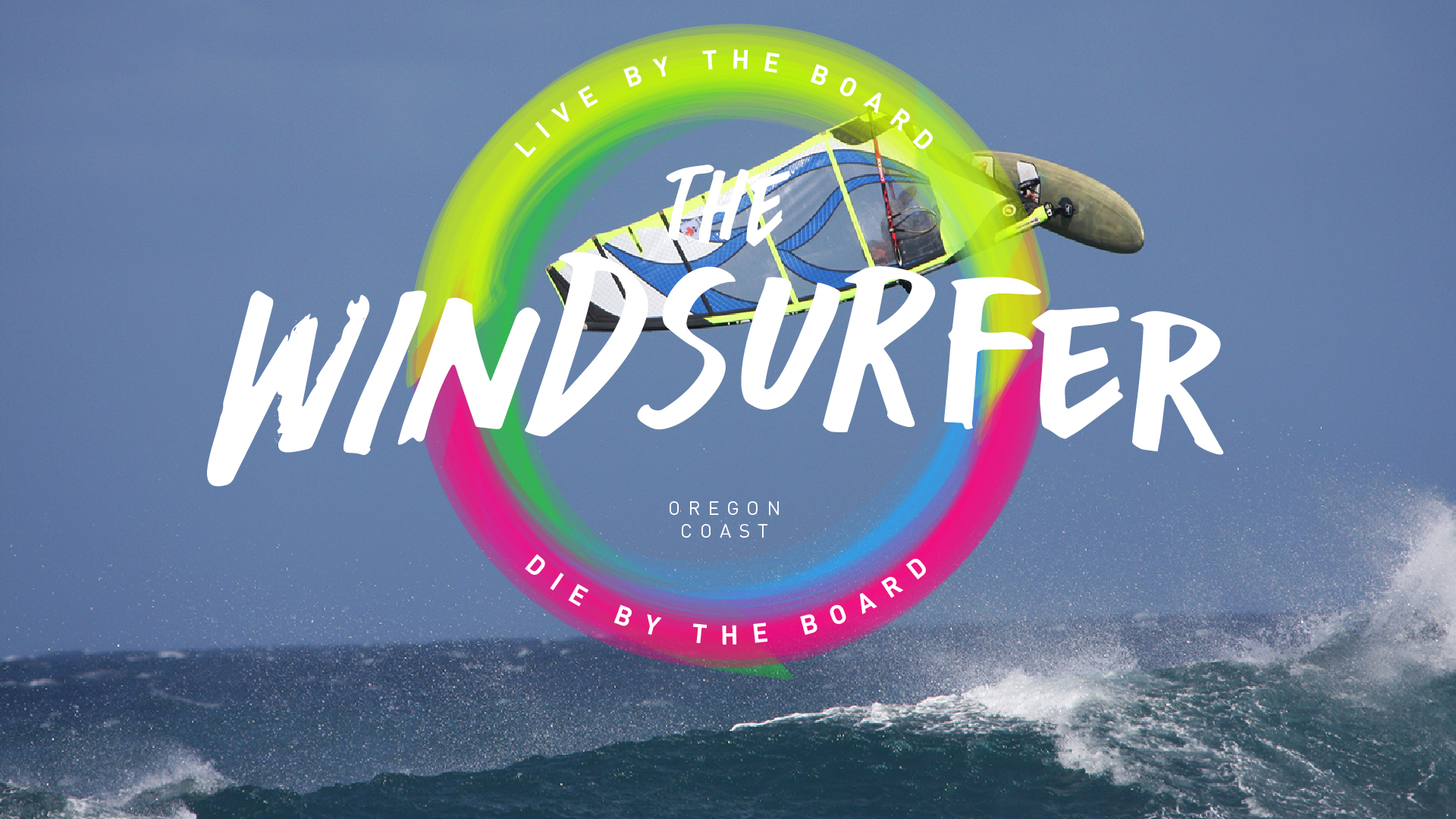 koav-windsurfer-sessions-oregon-title