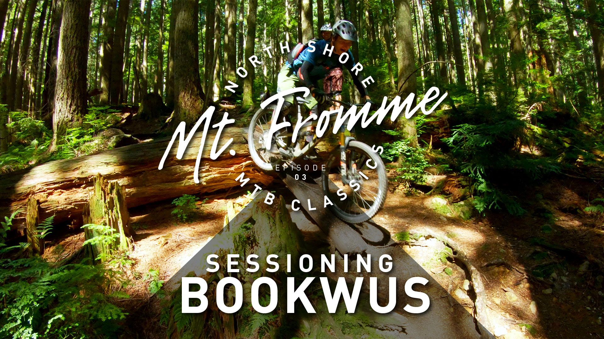 koav-fromme-sessions-ep03