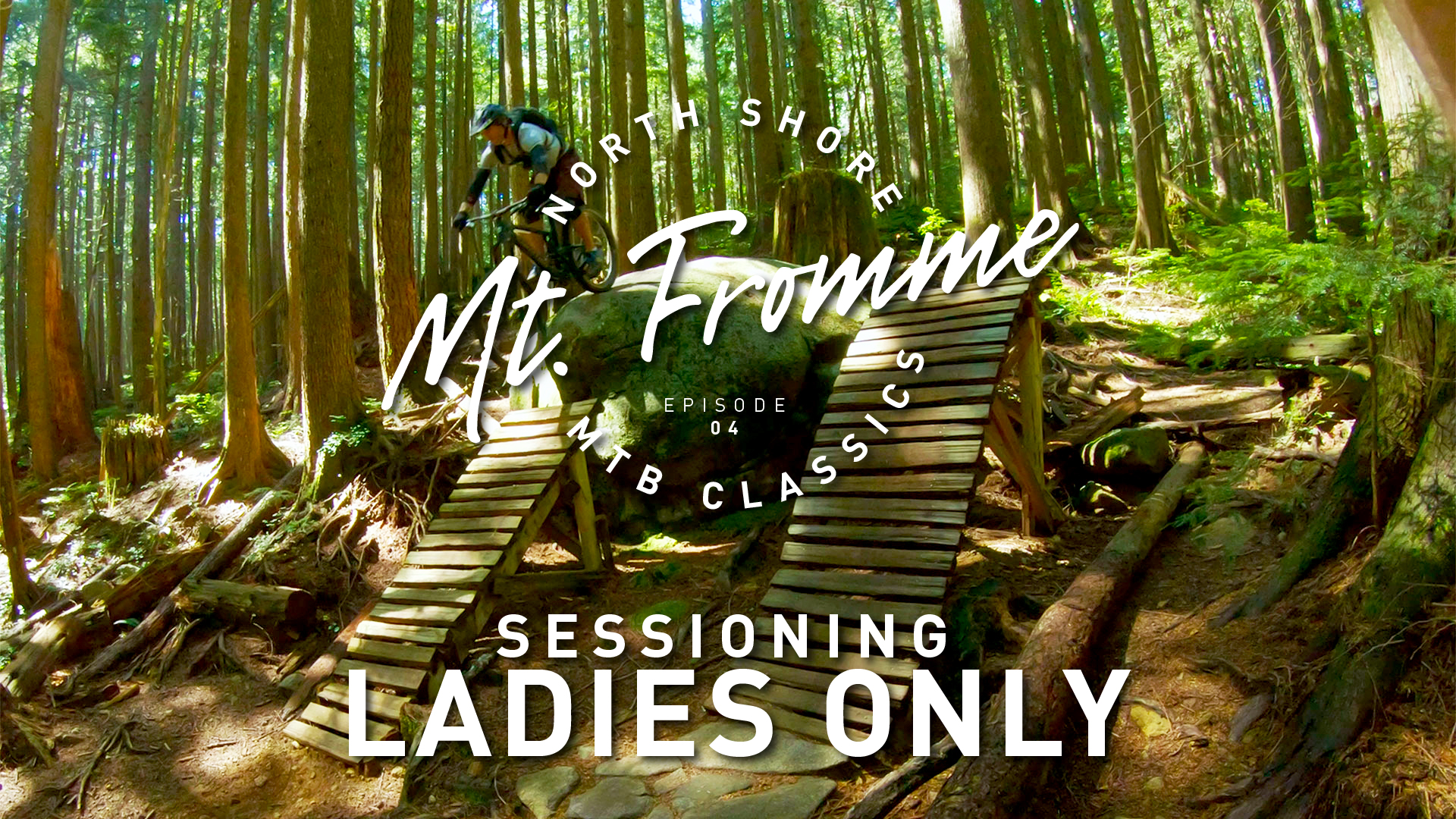 koav-fromme-sessions-ep04