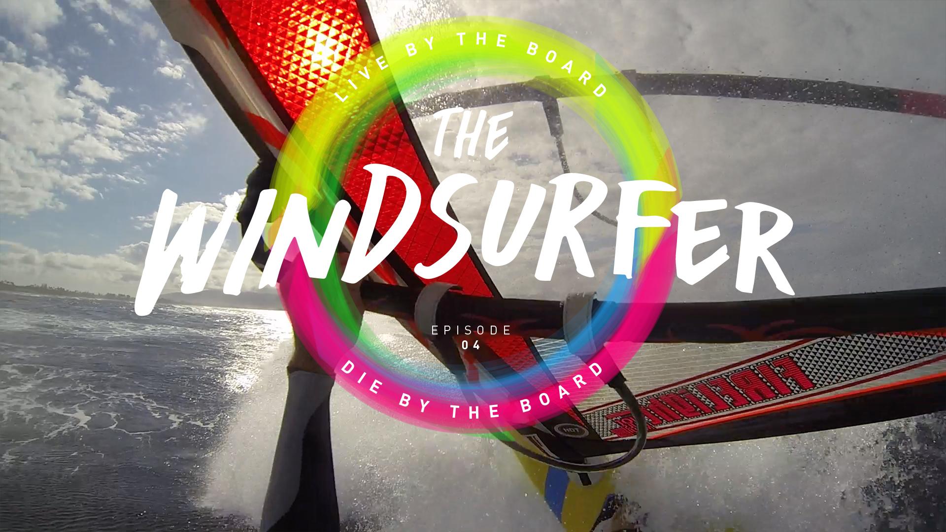 koav-windsurfer-sessions-ep04-title