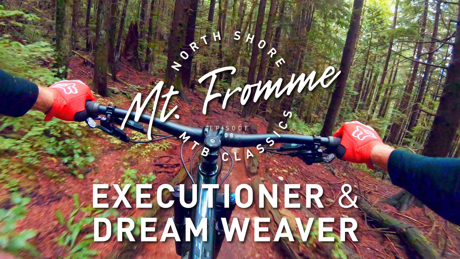 koav-fromme-sessions-ep08