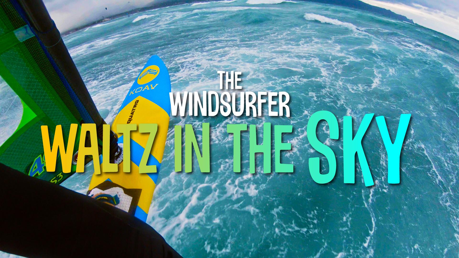 koav-windsurfer-sessions-ep12