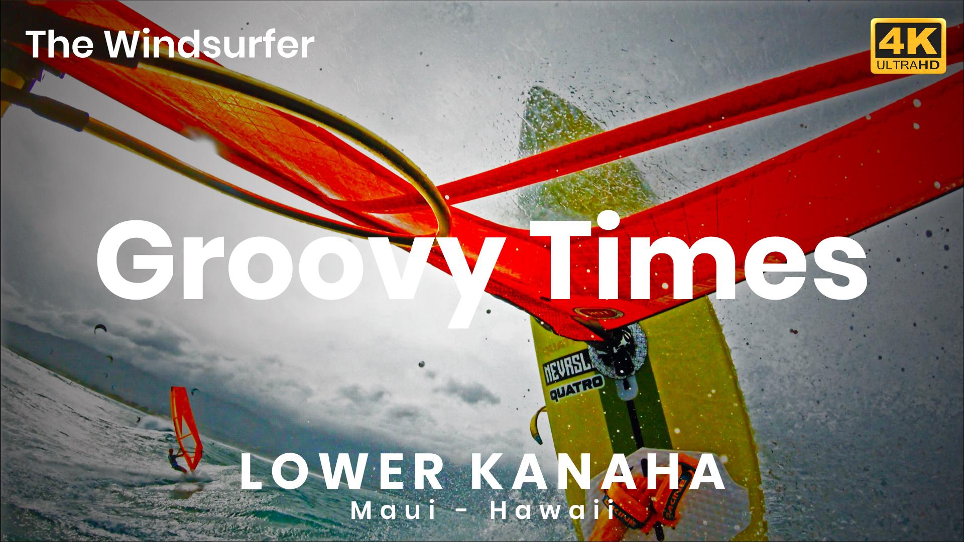 koav-windsurfer-sessions-2019ep3-4