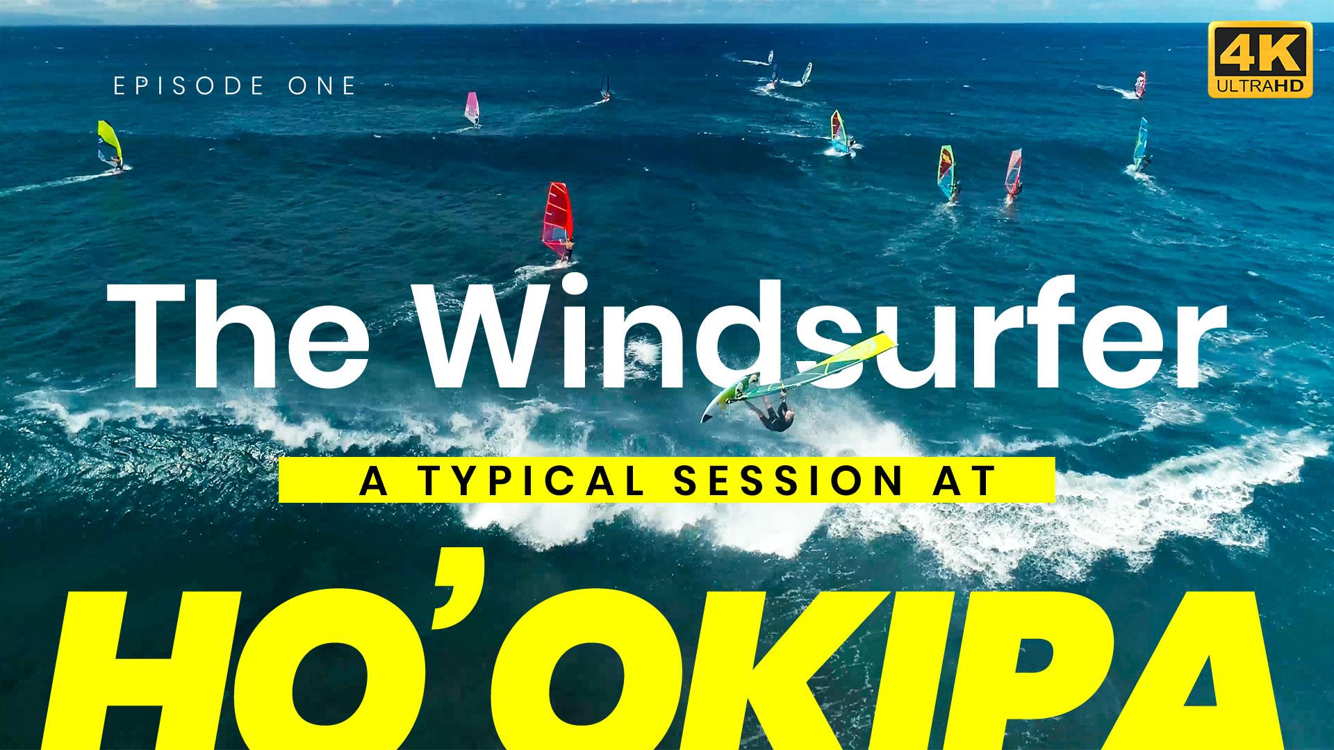 koav-windsurfer-sessions-2019ep2-4