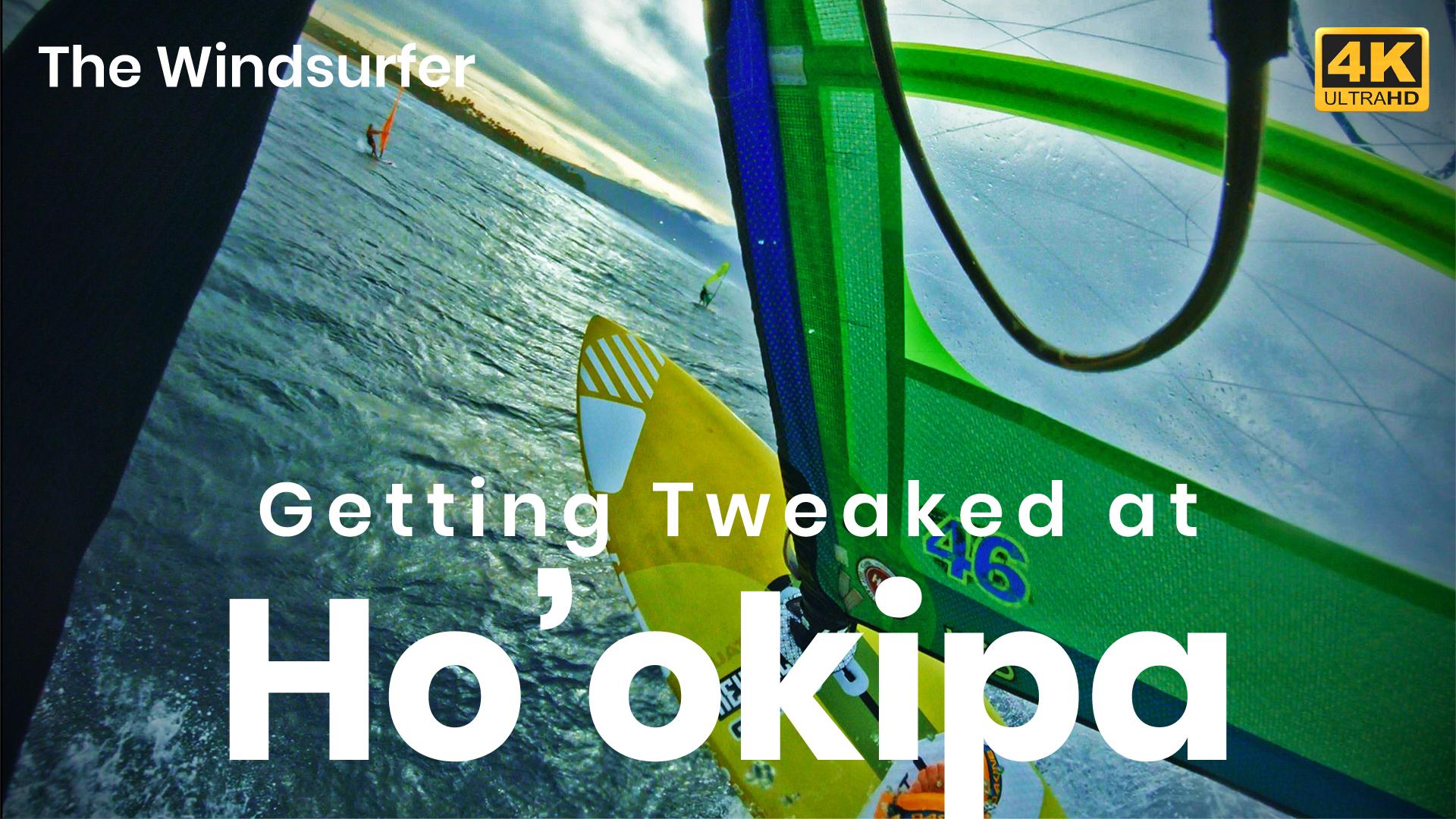 koav-windsurfer-sessions-2019ep4-015