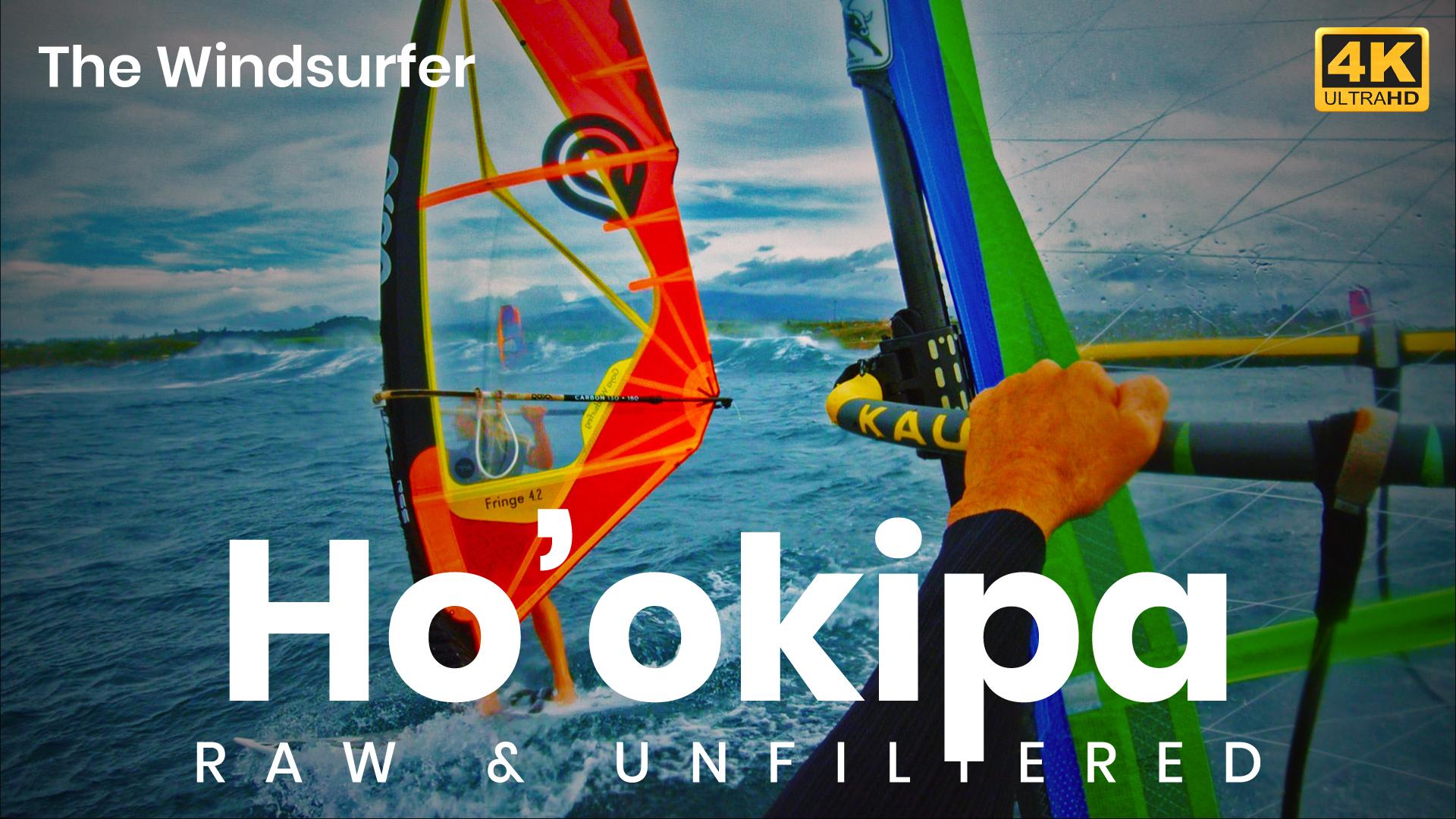 koav-windsurfer-sessions-2019ep5-5