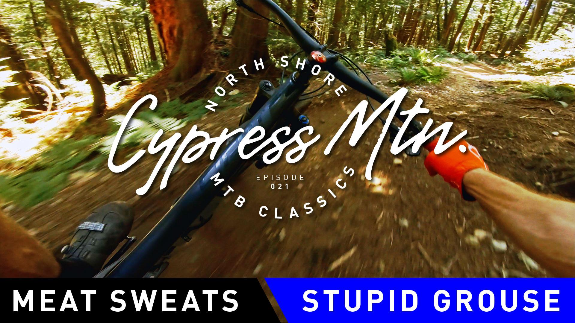 koav-windsurfer-sessions-ep21-2